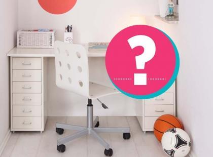 Jak urządzić małe domowe biuro?