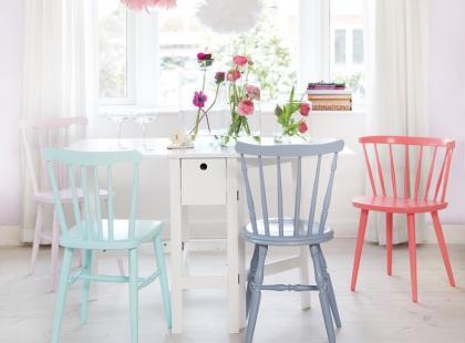 Jak urządzić przyjazne mieszkanie w skandynawskim stylu?