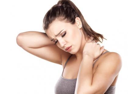 Jak uśmierzyć ból kręgosłupa?