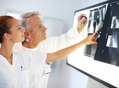 Jak ustrzec się przed rozwojem osteoporozy?