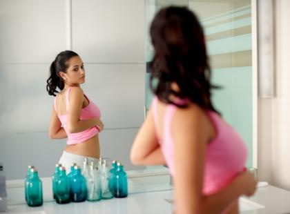 Jak ustrzec siebie i bliskich przed anoreksją oraz bulimią?