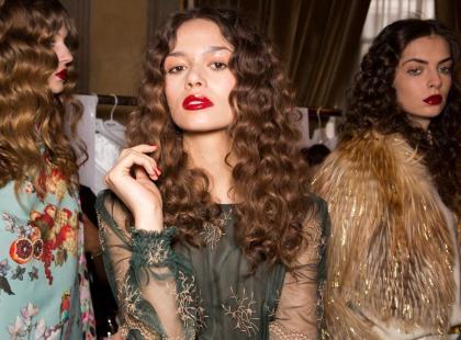 Jak usunąć plamy po farbowaniu włosów - 5 sprawdzonych sposobów