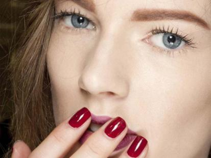 Jak usuwać wąsik