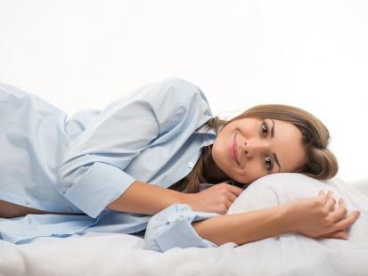Jak utrzymać zdrowie intymne pochwy i dróg moczowych?