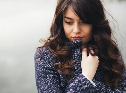 Jak uzdrowić związek po zdradzie?
