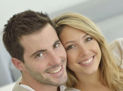 Jak uzyskać dofinansowanie kredytu hipotecznego?