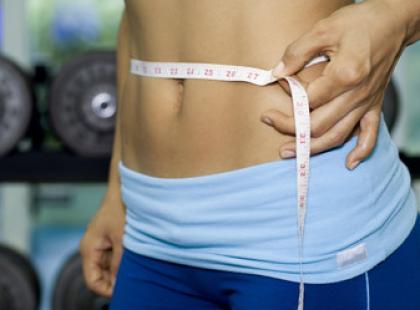 Jak w końcu schudnąć?