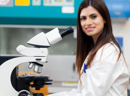Jak w medycynie estetycznej wykorzystuje się komórki macierzyste?