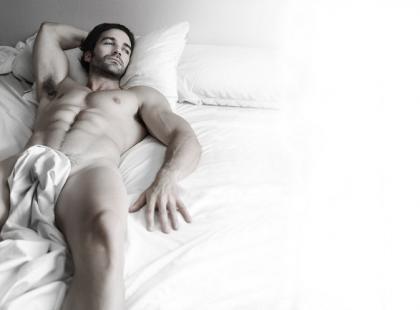 Jak w XIX wieku zwalczano męską masturbację?