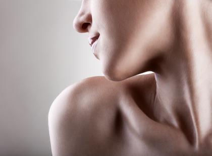 Jak walczyć z objawami atopowego zapalenia skóry?