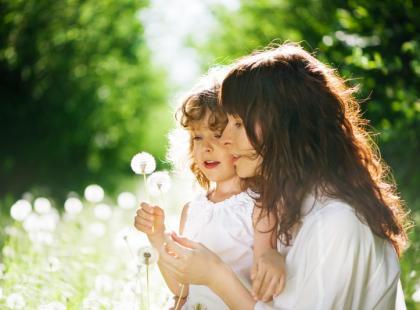 Jak wcześnie pomóc dziecku z autyzmem?