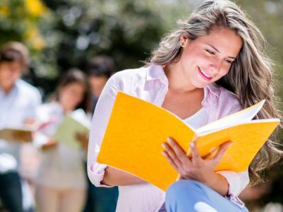 Wybór zawodu przez dziecko - jak pomóc
