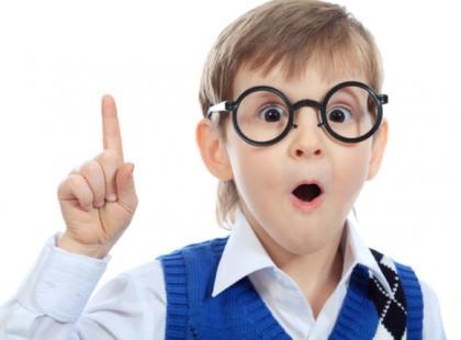 Jak wizualizacja pomaga dzieciom?