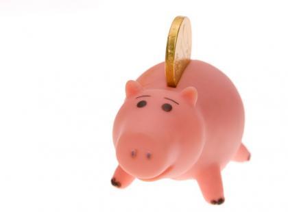 Jak wkroczyć do świata finansów?