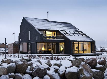Jak wpływa na nas klimat wewnętrzny budynku?