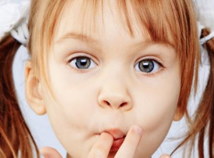 Jak wpoić dzieciom savoir – vivre?