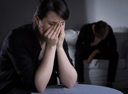 Jak wspierać bliskich w żałobie?