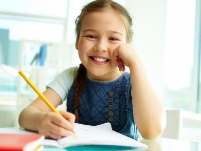 Jak wspierać ucznia szkoły podstawowej