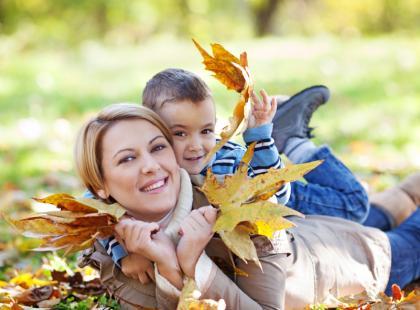 Jak wspomagać rozwój mowy dziecka?