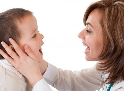 Jak wspomagać rozwój mowy przedszkolaka?