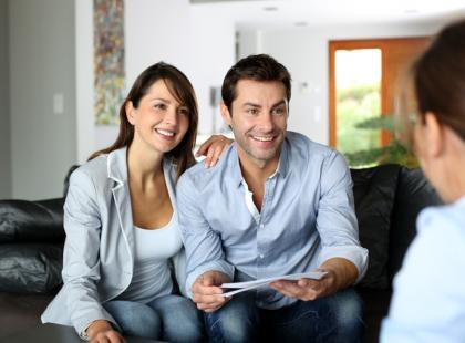 Jak wybierać kredyt?