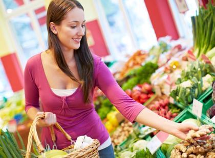 Jak wybierać produkty ekologiczne?