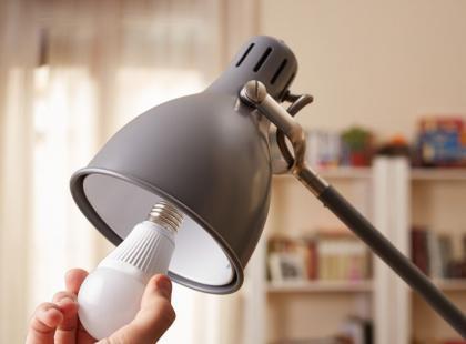 Jak wybierać żarówki LED?