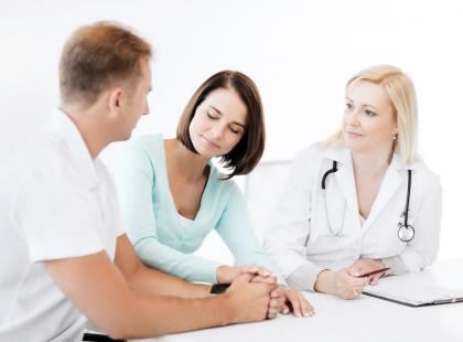 Jak wybrać dobrą klinikę leczenia niepłodności?