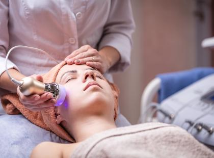 Jak wybrać dobrą klinikę medycyny estetycznej?