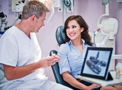Jak wybrać dobrą protezę?