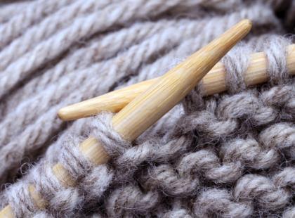 Jak wybrać druty do robótek ręcznych?