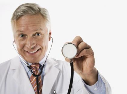 Jak wybrać gabinet ginekologiczny