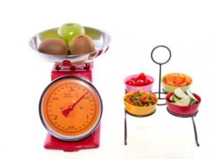 Jak wybrać idealną wagę kuchenną?