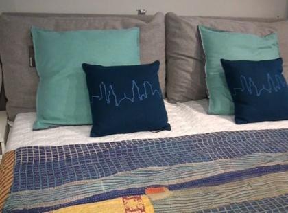 Jak wybrać idealne łóżko?