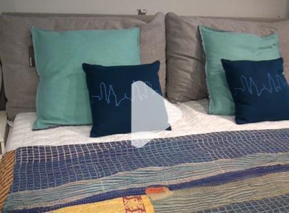 Jak wybrać idealne łóżko? [video]