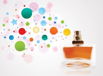 Jak wybrać idealny zapach dla siebie - rozmowa z ekspertem