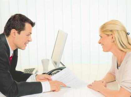 Jak wybrać kredyt gotówkowy