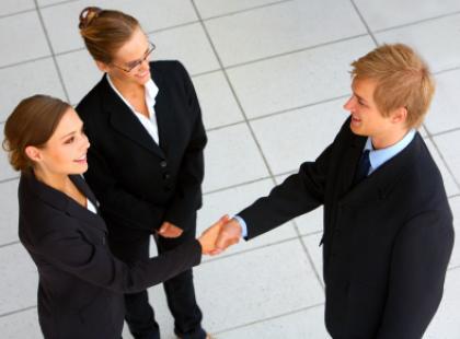Jak wybrać leasing na najlepszych warunkach ?