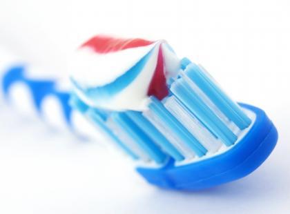 Jak wybrać najlepszą pastę do zębów?