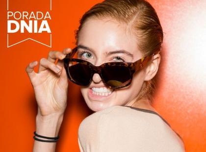 Jak wybrać najlepsze okulary przeciwsłoneczne?