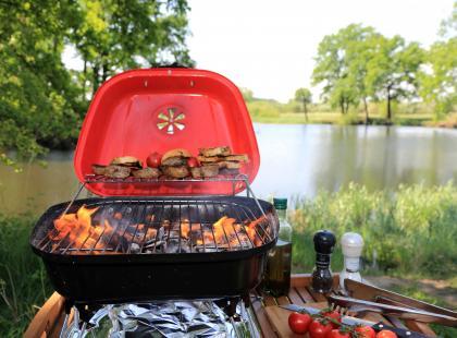 Jak wybrać najlepszy grill ogrodowy i ułatwić sobie przyrządzanie potraw? Podpowiadamy!