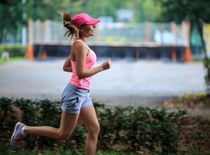 Jak wybrać najlepszy strój do biegania?