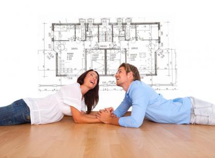 Jak wybrać nową podłogę?