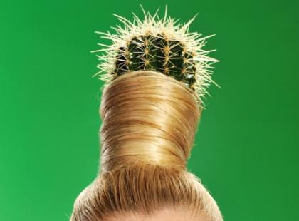 Jak wybrać odpowiednią odżywkę do włosów?
