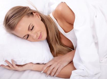 Jak wybrać poduszkę?