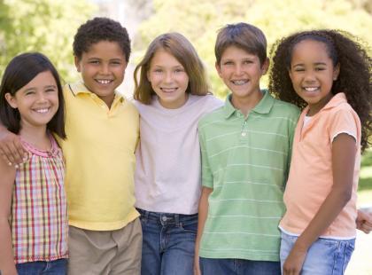 Jak wybrać przedszkole i szkołę dla dziecka