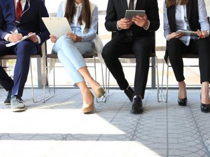 Jak wybrać zawód – z dedykacją nie tylko dla maturzystów, ale wszystkich osób, które szukają nowej drogi
