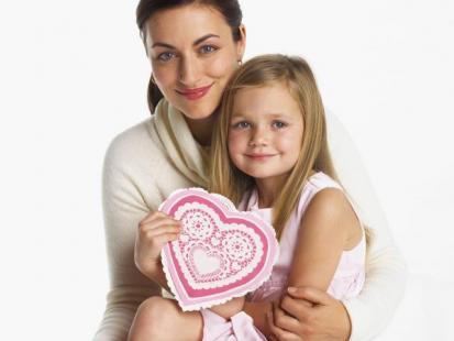 Jak wychować dziecko bez klapsów