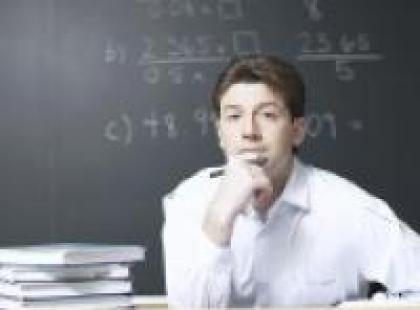 Jak wygląda egzamin z języka angielskiego?