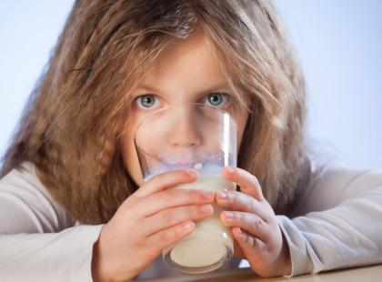 Jak wygląda leczenie zaburzeń żywienia u dzieci w USA?